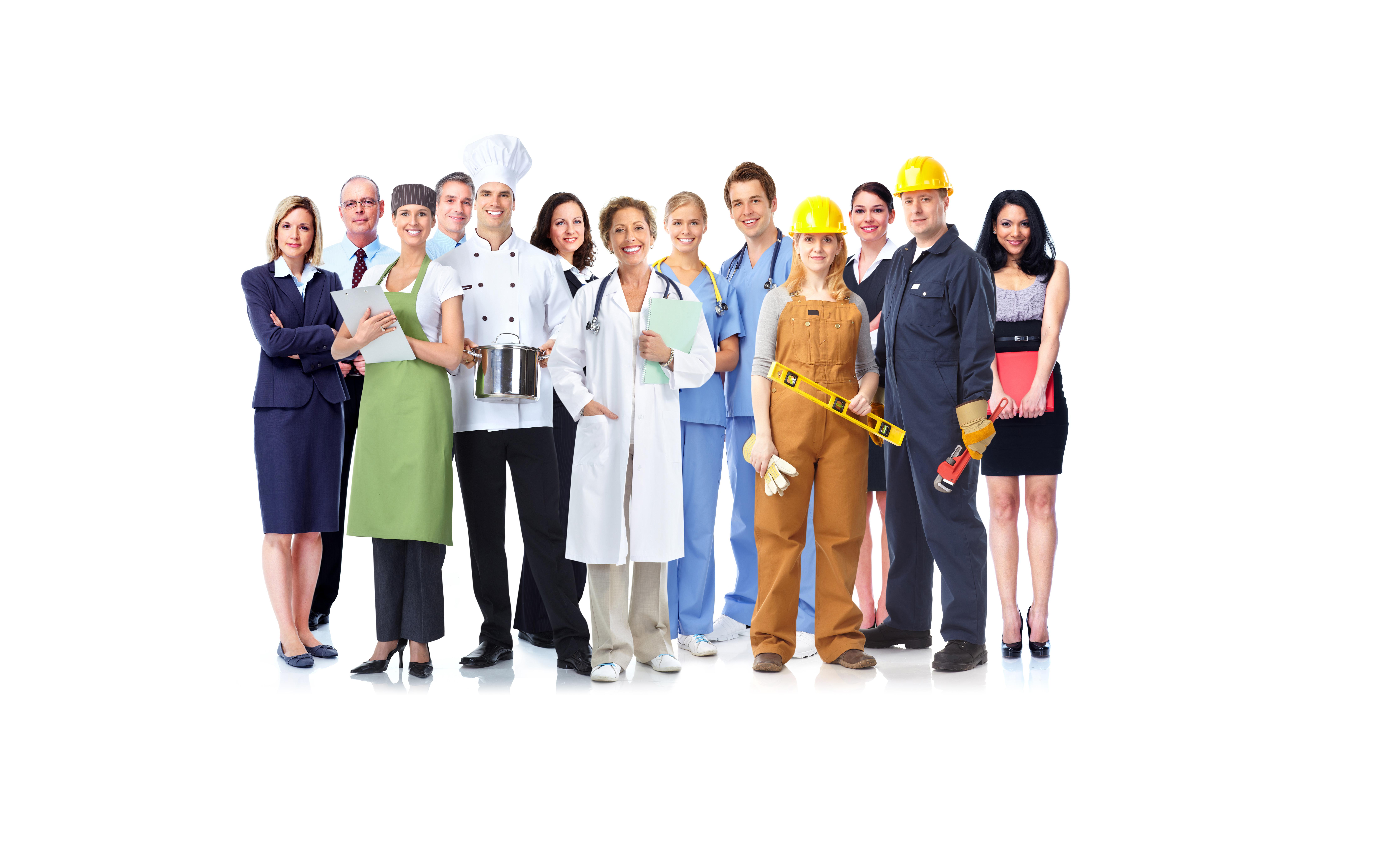 Eureko, des professionnels de l'acompagnement et comptabilité pour les TPE, PME, chefs d'entreprise, associations.