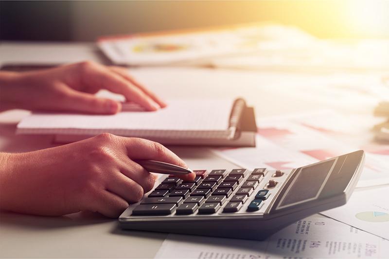 Eureko, expertise comptable sur Denain
