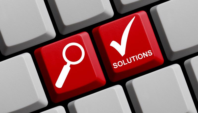 Eureko, un bouquet de solutions pour les entrepreneurs et TPE / PME