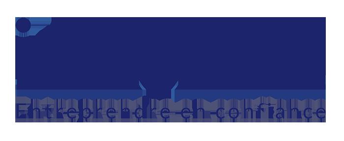 logo de infogreffe