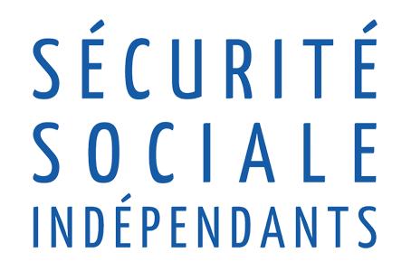 sécurité sociale indépendants